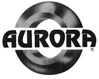 Aurora Rod Ends Quick Comparison Guide