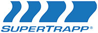 SuperTrapp Logo