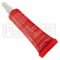 Click for a larger picture of Loctite 271 High Strength (Red) Threadlocker, 6ml