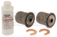 "Click for a larger picture of Ford 8.8"" Axle Install Kit"