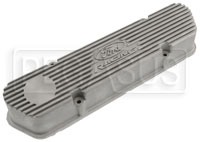 Click for a larger picture of Ford Racing FF1600 Cast Aluminum Valve Cover