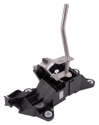 Click for a larger picture of 2011-2012 Ford Fiesta Short Throw Shifter