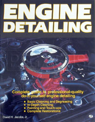 Click for a larger picture of Engine Detailing by David H Jacobs Jr