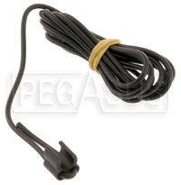 Click for a larger picture of MyChron Inductive RPM Sensor for Kart Dashes