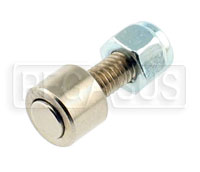 Click for a larger picture of Replacement Magnet for Speed Sensor