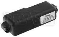 Click for a larger picture of (LI) Spare Rechargeable Battery for MyChron5