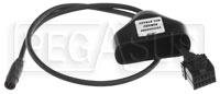 Click for a larger picture of AiM MXL Strada/Pista Plug-and-Play Adapter Harness