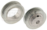 Click for a larger picture of Replacement Pulley Set for MC-215 Steering Sensor