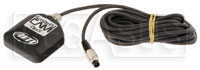 Click for a larger picture of External GPS Antenna for Original Smarty Cam
