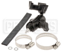 Click for a larger picture of AiM V-Base Mount Kit for SmartyCam and SmartyCam HD