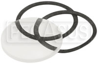 Click for a larger picture of AiM Replacement Lens for SmartyCam HD GP (Narrow 60-67 deg)