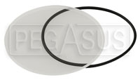 Click for a larger picture of AiM Replacement Lens for SmartyCam HD GP (84 Deg only)