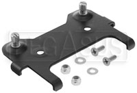 Click for a larger picture of AiM Solo2 Replacement Flat Bracket