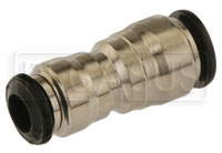 Click for a larger picture of OMP Reduction Tube, 8-6mm OD Tubing (0.9L/1.3L Only)