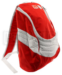 Click for a larger picture of OMP Sport Line Backpack, Red