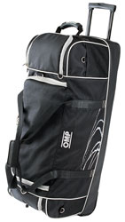 OMP Rolling Travel Bag