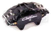 Click for a larger picture of Outlaw 4000 Caliper 1.88/1.88 1.25D  RH
