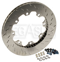 Click for a larger picture of Performance Friction Brake Disc: Elan DP02 IMSA Lite L1, LH