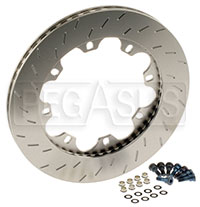 Click for a larger picture of Performance Friction Brake Disc: Elan DP02 IMSA Lite L1, RH