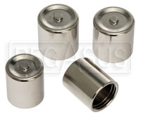 Click for a larger picture of PFC ZR25 Caliper Piston Kit for Swift 016, 1 Caliper