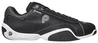 Click for a larger picture of Piloti Prototipo GT Touring Shoe, sizes 7.5 thru 8.5 only