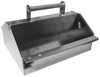 Click for a larger picture of Pit Pal Standard Tool Tray