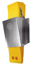 Click for a larger picture of Pit Pal Trailer Aid Storage Pouch