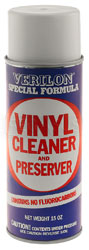 Click for a larger picture of (HAO) Pit Pal Vinyl Door Strip Cleaner