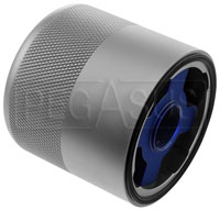 Click for a larger picture of Setrab HyperFlow Spin-On Lifetime Oil Filter, M22 x 1.5