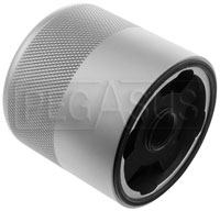Click for a larger picture of Setrab HyperFlow Spin-On Lifetime Oil Filter, 3/4-16