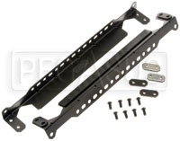 Click for a larger picture of Setrab Series 9 Mounting Bracket Set
