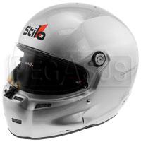 Click for a larger picture of Stilo ST5 GT Composite Helmet, FIA 8859, SA2015