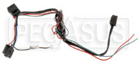 Click for a larger picture of Replacement Wiring Harness for Davies Craig Water Pump