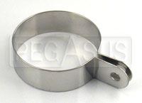 Click for a larger picture of SuperTrapp 5 inch Body Clamp
