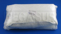 Click for a larger picture of SuperTrapp Repack Kit for 543-3019/3519, 549-3019/3519