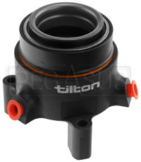 """Click for a larger picture of Tilton 3000 Series Hydraulic Release Bearing, 44mm, 3.12"""" Ht"""