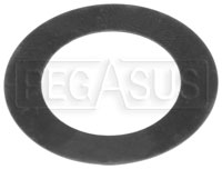 Click for a larger picture of Pressure Seal Shim for 77 / 78 Series Master Cylinder, 1""