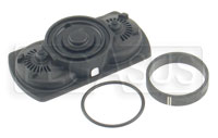 Click for a larger picture of Tilton Viton Check Valve Kit for Differential Cooler Pump