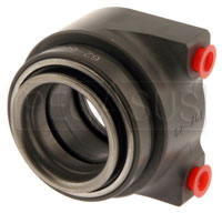 Click for a larger picture of Tilton Hydraulic Release Bearing, Honda with Carbon Clutch