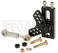 Click for a larger picture of Tilton Mechanical Throttle Kit for 600-Series Pedal Sets