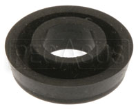 Click for a larger picture of Pressure Seal for 77 Series Master Cylinder, 5/8""