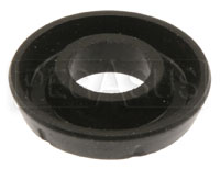 Click for a larger picture of Pressure Seal for 77 Series Master Cylinder, 3/4""