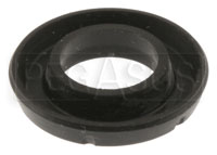 Click for a larger picture of Pressure Seal for 77 Series Master Cylinder, 7/8""