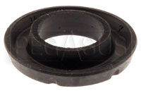 Click for a larger picture of Pressure Seal for 77 Series Master Cylinder, 13/16""
