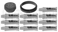 Click for a larger picture of Tilton Seal Installation Tool for Hydraulic Release Bearings