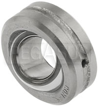 "Click for a larger picture of 5/16"" Spherical Bearing for Tilton 77 Series Master Cylinder"