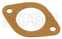 Click for a larger picture of Weber Base Gasket, 48 IDA (Dual) / 48 IDF
