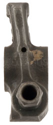 Click for a larger picture of 1.6L Rocker Arm with Adjuster, Right, Used