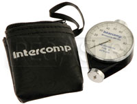 Click for a larger picture of Intercomp Tire Durometer