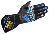 Click for a larger picture of Alpinestars Tech 1-ZX Glove, SFI 3.3/5, FIA 8856-2000